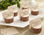 Rustic Real-Wood Place Card/Photo Holder