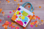 Polka Dot Goodie Bag