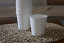 Vegware Compostable 10 oz White Hot Cup