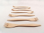Wooden Utensils-Fork