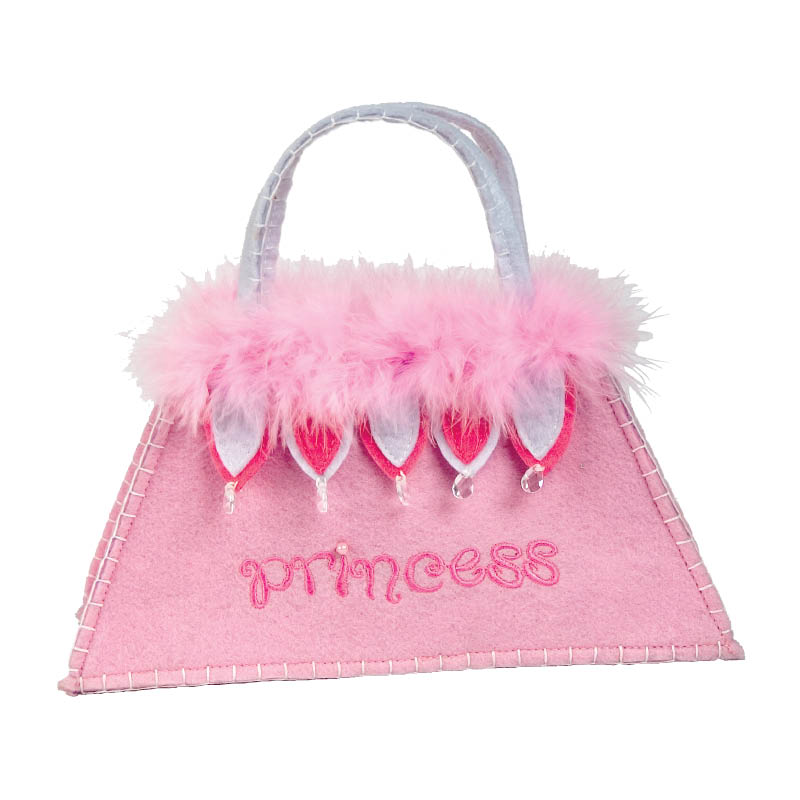 Princess purse ecopartytime - Prinses pure ...