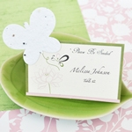 Please Be Seeded Butterfly Plantable Seed Place Cards (set of 12)