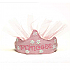 Princess Felt Crown
