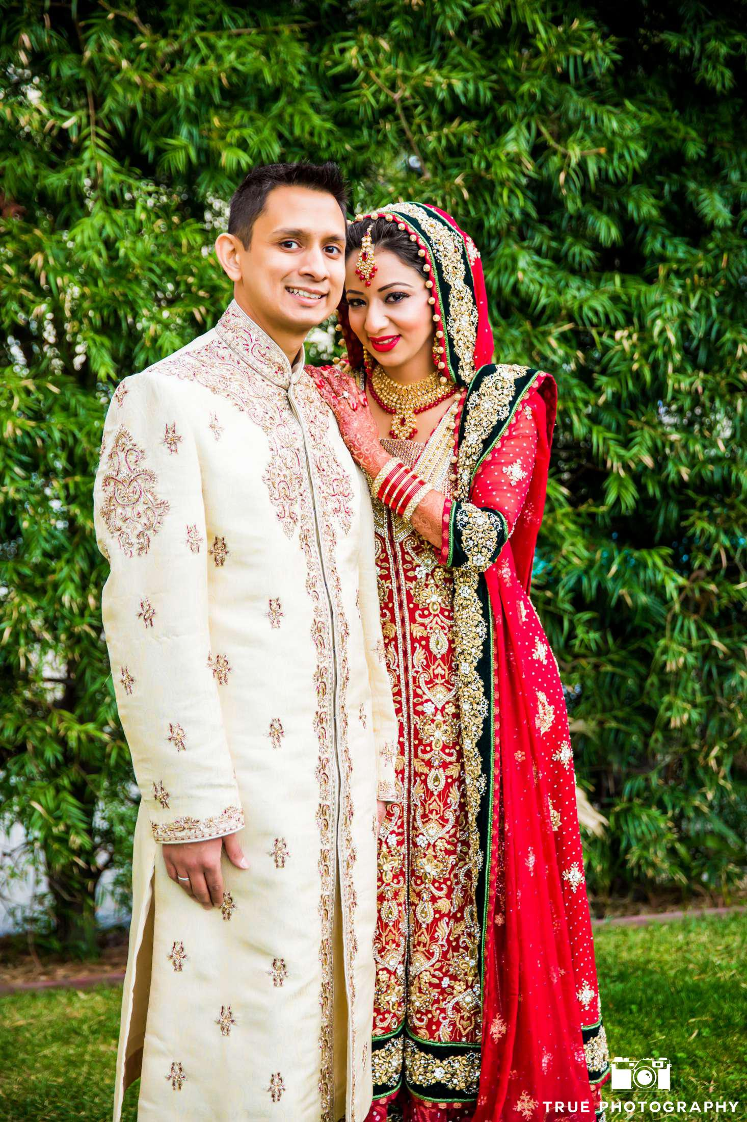 Ecopartytime: Va-Va-Vivaah: Eco-Chic Indian Wedding Ideas
